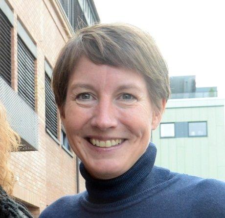 Esther Gilen blir ny rådmann i Nordre Land.