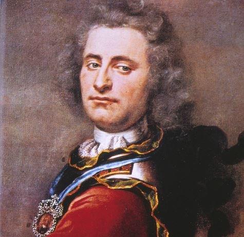 7.juli 1716 og slaget i Dynekilen kommer alltid til å stå i historiebøkene som et av Peter Wessel Tordenskiolds viktigste seiere. Dette slaget er nå en del av barmenyen til Fredrikstad Museum.