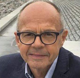 FORSLAG: Kongsvinger-rådmann Torleif Lindahl har sendt ut en ny utredning om hvordan barnevernsvakta kan organiseres.