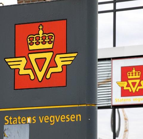 Tillitsvalgte vil ha Statens vegvesens hovedkontor lagt til Lillehammer.