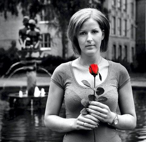 AP-KANDIDAT: Elise Bjørnebekk-Waagen er en av de mest aktuelle Ap-kandidatene til å få plass på Østfold-benken. Arkivfoto: Jarl M. Andersen