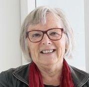 Ragnhild Håkonsen