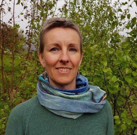 Cecilie Søvik, Miljøpartiet de Grønne