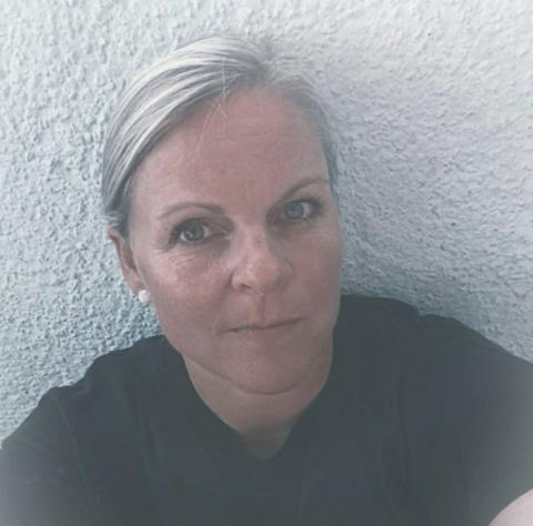 UTFLYTTET SIRDØL: Rita Haugen har delt et Facebook-innlegg vi har fått tillatelse til å gjengi.