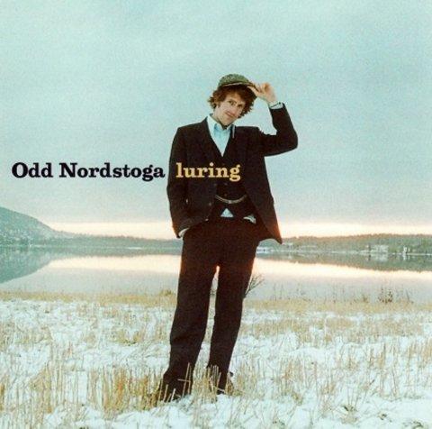 """""""Luring"""" frå 2004."""