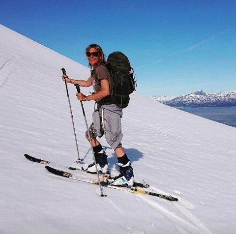 Åpent brev til statsråd Iselin Nybø: Vil statsråden bli med til fjells med meg?