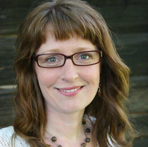 Ingelin Noresjø (KrF), Fylkesråd for kultur, miljø og folkehelse i Nordland