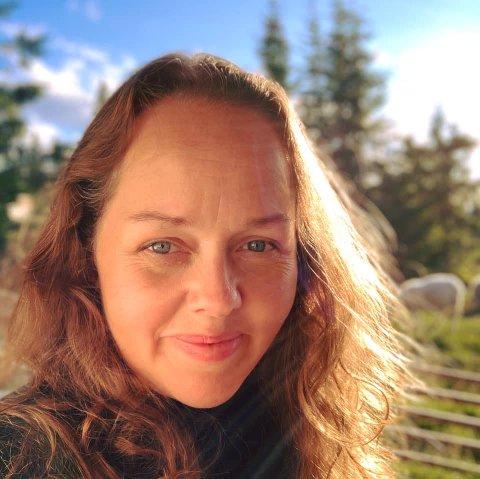 Trine-Merethe Høistad (38) blir HAs nye nyhetsjournalist.