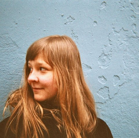 Stine Elise Eikefe skal spela på Utkant under artistnamnet Stine Norse.