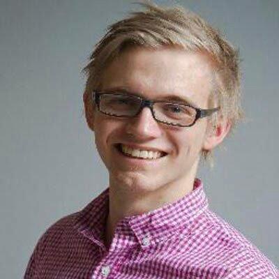 Brage Larsen Sollund.