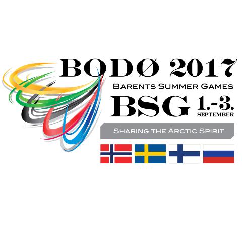 Barents Summer Games 2017