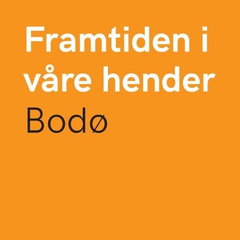 Fivh Bodø