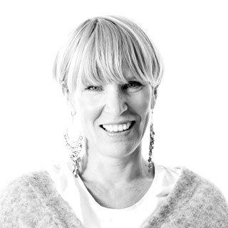 Ellen C. Scheen, kommunikasjonsrådgiver Telia.