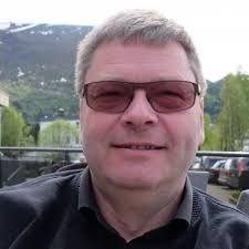 Per Einar Honstad, Regionleder NHF Nord Vest