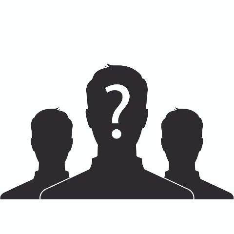 Varslerne: Varslingskomplekset handler i dag om tre varslere.  1: Var overingeniør. 2: Var jurist. 3: Var virksomhetsleder.