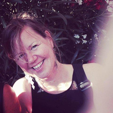 Anne Fjellro (45) likte dårlig at Fredrikstad kino kun ønsket å bruke fire hverdager på kunstfilmen  «The Rules For Everything».