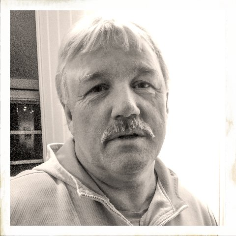 Roy-Arne Westermann, Kjøpsvik