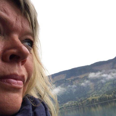 Bilde av Hilde Jorunn Hoven  fra aid