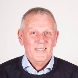 Rune Kristiansen har meldt seg ut av Arbeiderpartiet.