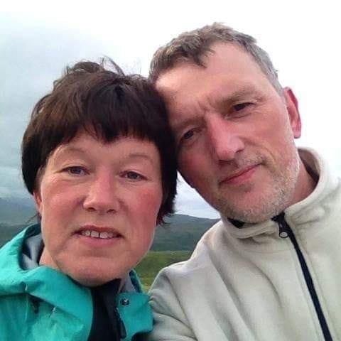 Bengt Jonny Pettersen mistet gifteringen sin i Fyglefjæra i 2004. I helga var det noen som hadde funnet ringen på samme sted.