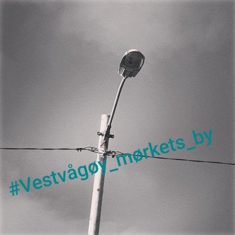 #vestvågøy_mørkets_by