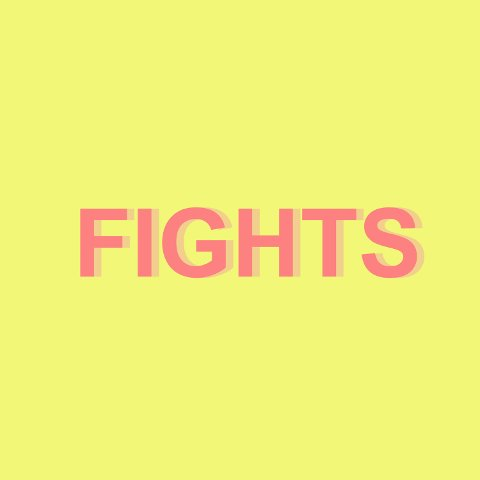Fights - Fights