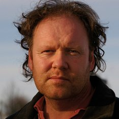 Torleif Lindqvist er foredragsholder i Pensjonistuniversitetet 23. april.