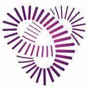 LHL logo