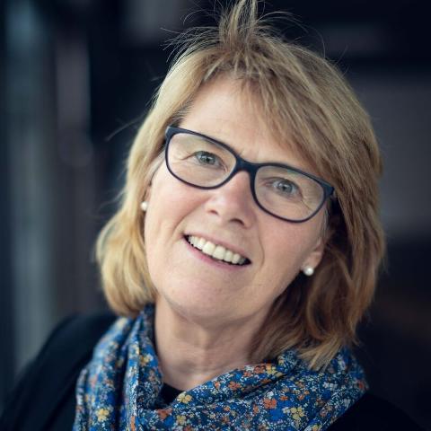 Heidi Karlsen
