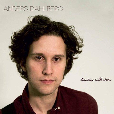 Anders Dahlberg.