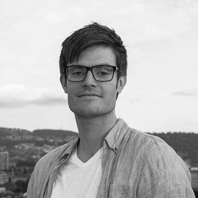 – Vi ønsket å ta et steg tilbake fra kjøpefesten og bidra på vår måte for å redusere forbruket, sier Anders Gire Dahl.