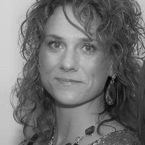 Lisa Bergum Andersen – blogger. FOTO: Privat