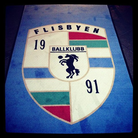 25 år: Flisbyen Ballklubb markerer at klubben er 25 år med showkamp på Lillestrøm stadion kommende lørdag.