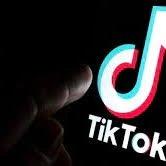 STRAFF: En mann straffet kona med piskeslag etter at hun var inne på TikTok. Nå er han selv dømt til straff i form av fengsel.