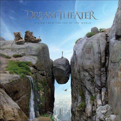 COVER: Kjeragbolten er eit naturleg val om du vil skildra «toppen av verda» på spektakulært vis.
