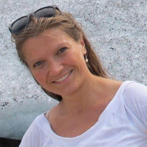 Antonina Tsvetkova er opprinnelig fra Sankt-Petersburg i Russland, tok sin doktorgrad i Business Administration ved Handelshøgskolen Nord Universitet i 2016.