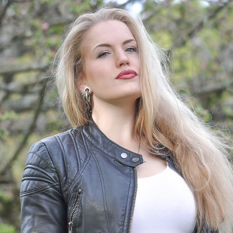 Lise-Marie Sommerstad