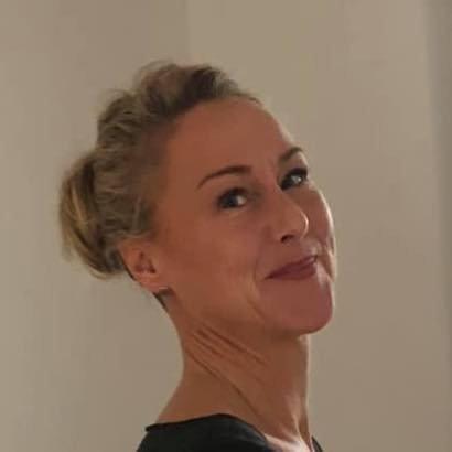 Camilla Hartmark Aas