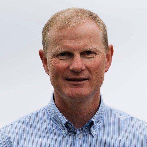 Erlend Larsen, Stortingsrepresentant Vestfold Høyre