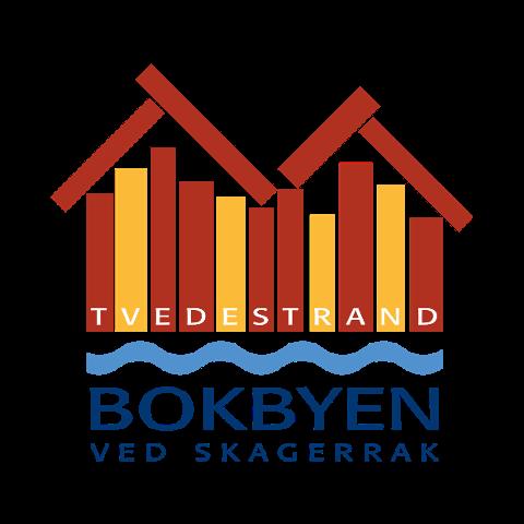 Historie: Nå er alle de tre selskapene i gamle Bokbyen ved Skagerrak historie.