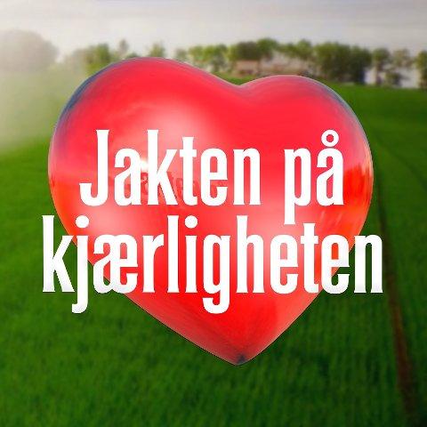 Nå jakter TV2 kjærlighetshungrige bønder til den 17. sesongen av Jakten på kjærligheten.
