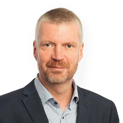 Ole Helstad fikk jobb som kommunedirektør i Nordre Land i konkurranse med syv andre søkere, blant dem to ansatte i Sør-Aurdal.