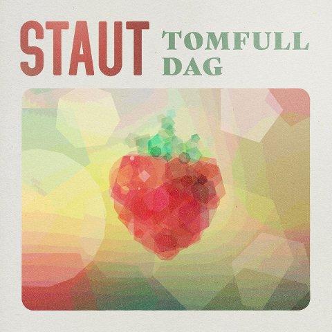 NY SINGEL: Staut slipper ny singel 29. mai i forbindelse med at de feirer 10-årsjubileum.