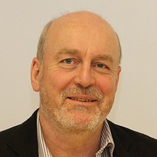 NAV-SJEF: Per Henning Johannesen.