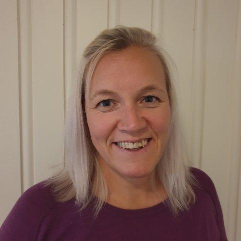 Linda Nordgård Holmbrukt er ansatt som ny daglig leder i Bardufosstun AS.