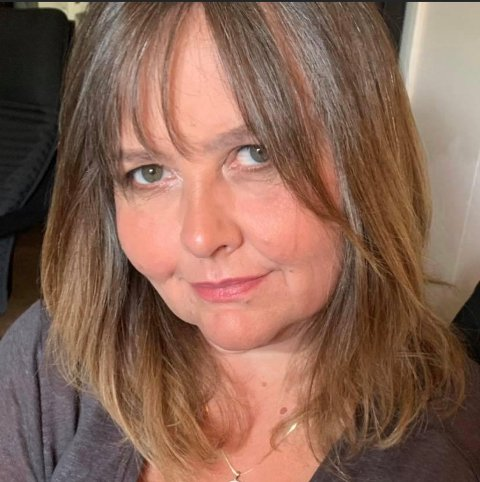 Linette Granlien (50) lot seg provosere av rikfolk og Høyre-kampanjer på nett. Ved stemmeurnene blir det «payback».