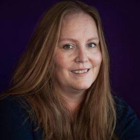 LEDERKANDIDAT: Lise Selnes er innstilt som ny leder for Innlandet Arbeiderparti.