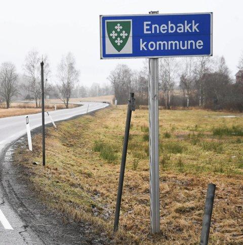 Hva er bra med Enebakk? Det ønsker våre politikere hjelp til å finne ut. De vil lage en liste med positive ting med Enebakk.