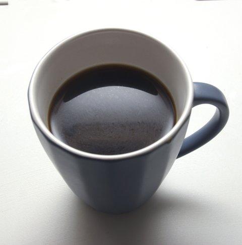 Det er høyere helsegevinst å drikke 3–4 kaffekopper om dagen enn ikke å drikke kaffe, mente forskere i 2017.