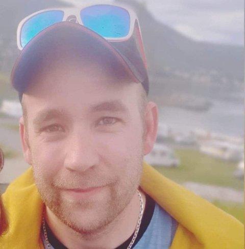 Øyvind Andersen skal lage til lekeland på Vestvågøy, men leter fortsatt etter et egnet lokale.
